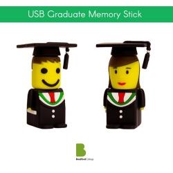 Bradford College USB...