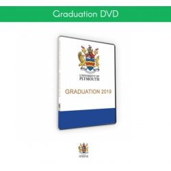 University of Plymouth DVD