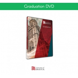 University of Bristol DVD
