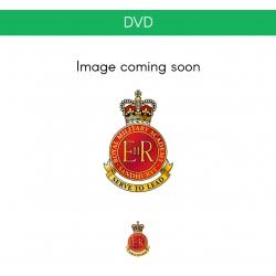 Sandhurst DVD