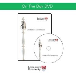 Lancaster University On The...