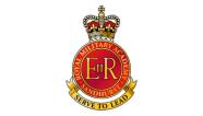 The Royal Military Academy Sandhurst