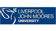 Liverpool John Moores